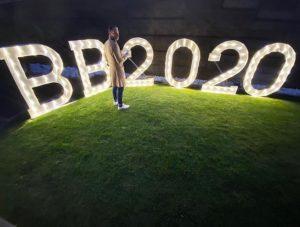 Cláudio Ramos BB2020